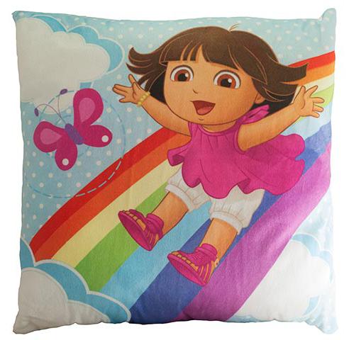 Dora Cushion
