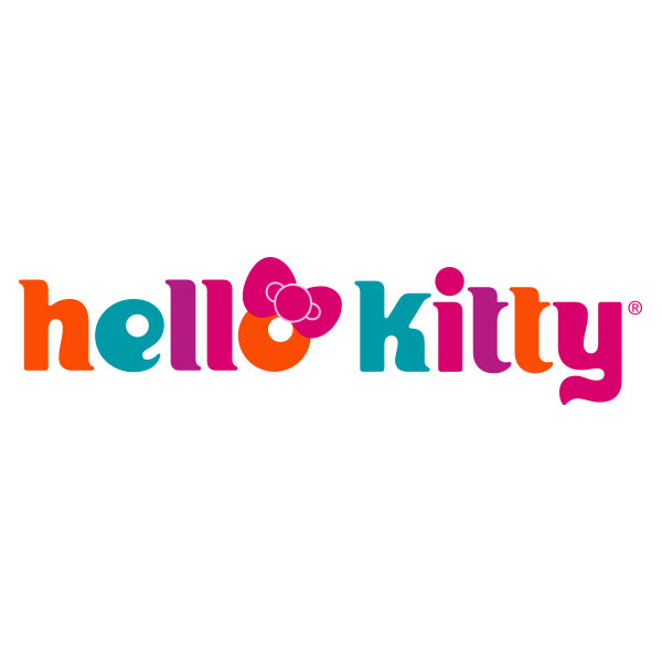 Hello Kitty Mod Logo