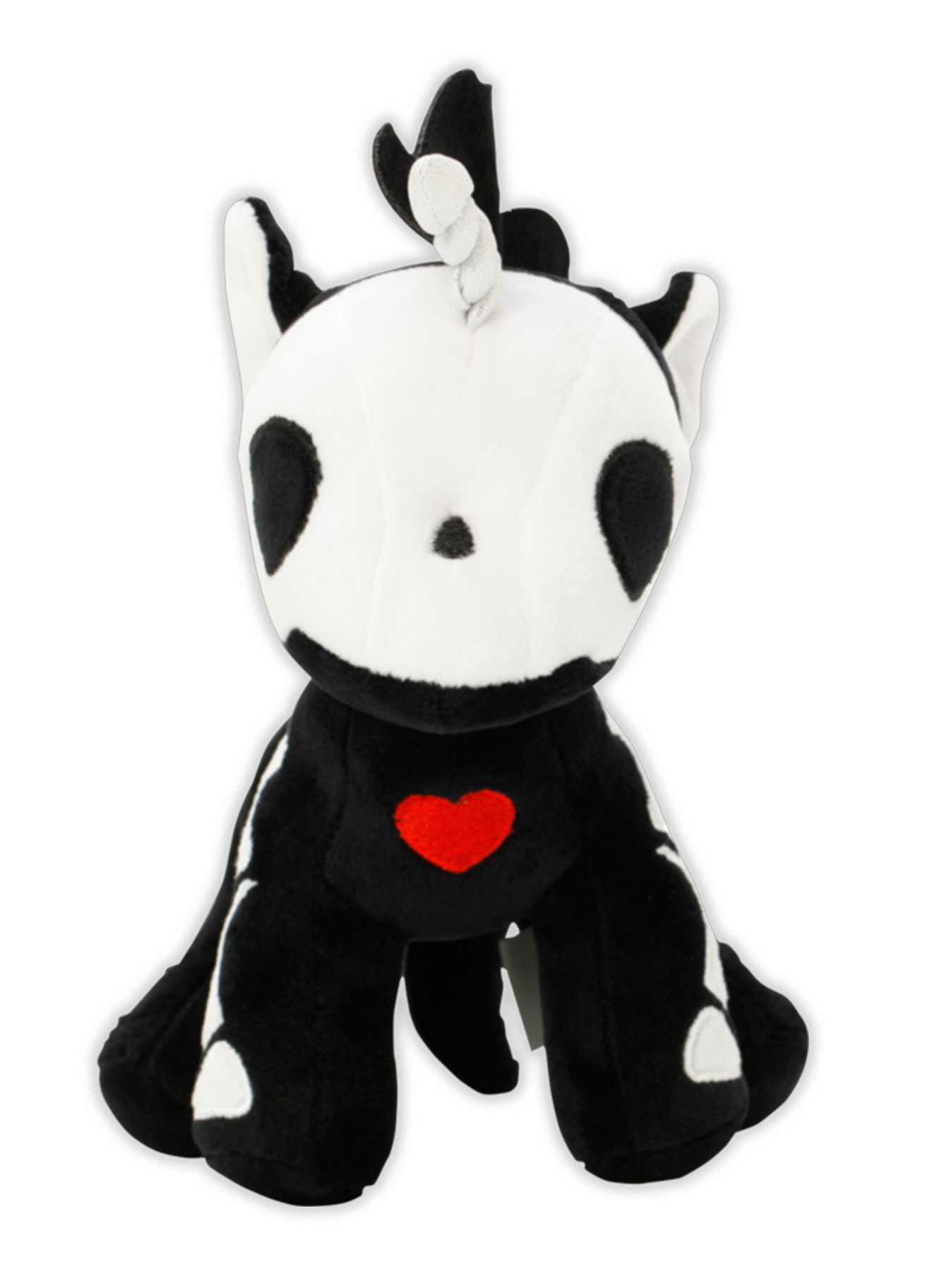 Skelanimals Bonita Plush Toy